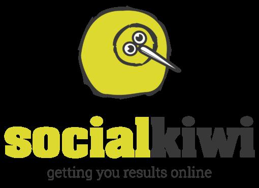 socialkiwi-logo