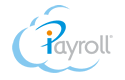 iPayroll-logo