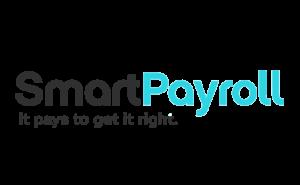 smart-payroll-300x185