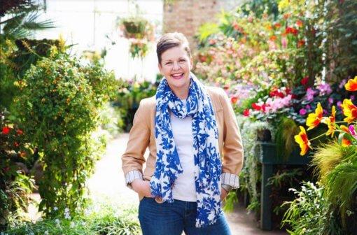 kate-the-gardener