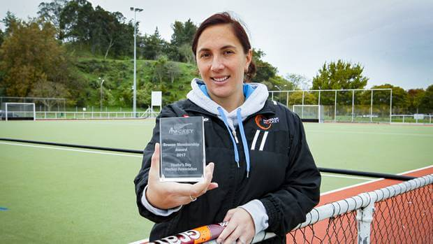 admin-army-case-study-bookkeeping-hawkes-bay-hockey-andrea-cullen