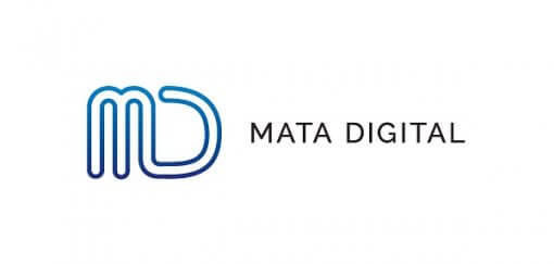 admin-army-case-study-bookkeeping-mata-digital-logo