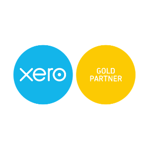xero-gold-partner-admin-army-bookkeeping-nz
