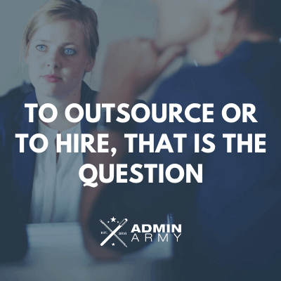 admin-army-bookkeeping-virtual-assistant-nz-outsource-or-hire
