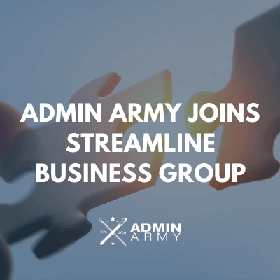 admin-army-bookkeeping-virtual-assistant-nz-streamline-business-group