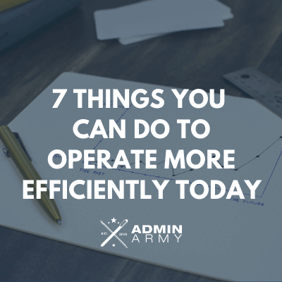 admin-army-bookkeeping-virtual-assistant-nz-small-business-7-things-operate-more-efficiently