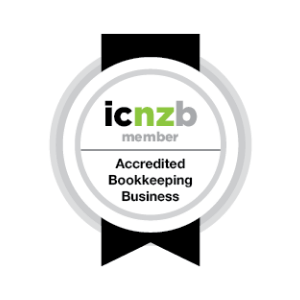 icnzb-institute-certified-new-zealand-bookkeepers-accredited-bookkkeping-business-admin-army